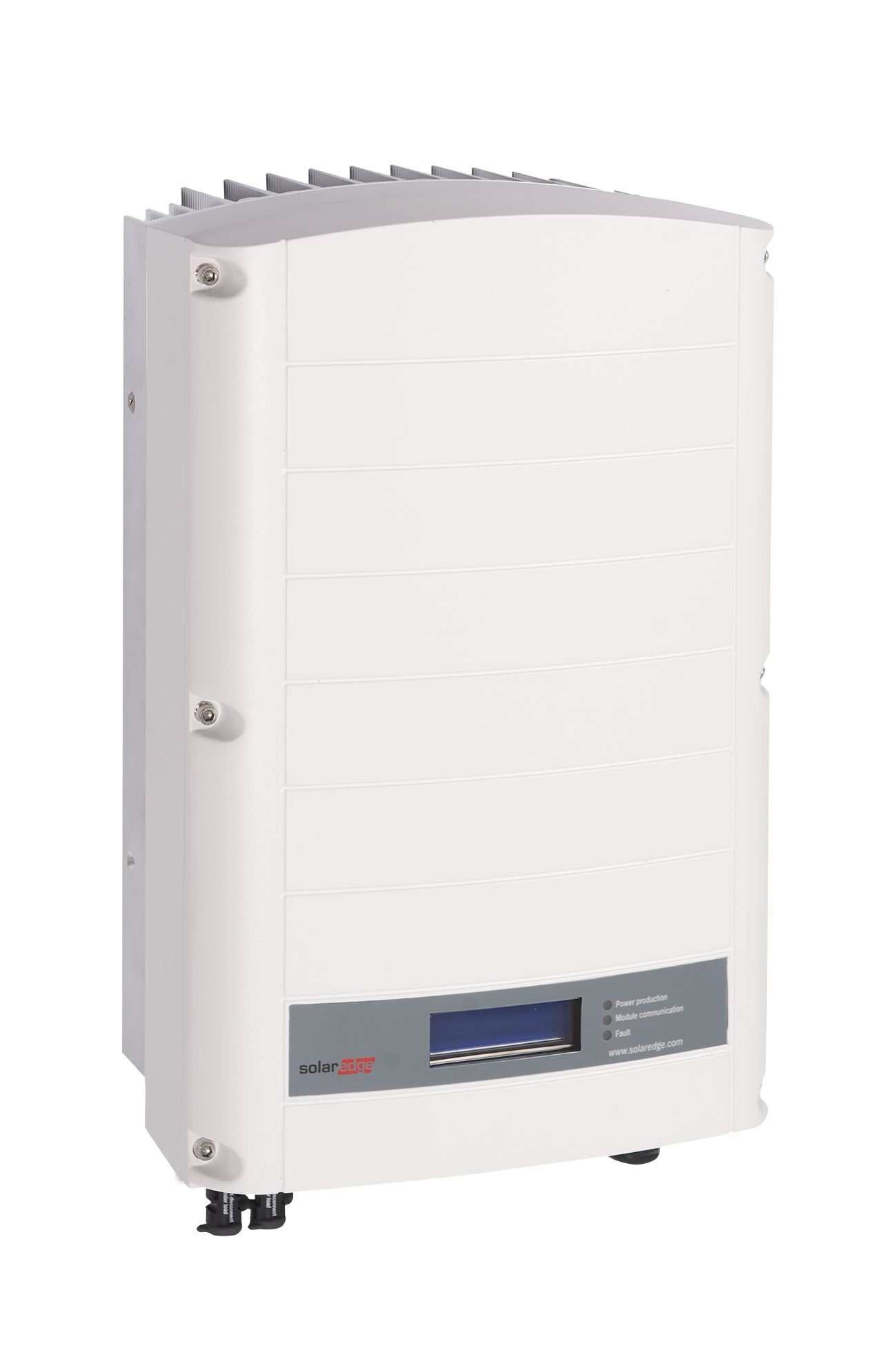 Single phase inverter_EU and APAC
