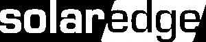SolarEdge_Logo-02-trimmed